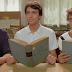 Najbolji domaći filmovi o odrastanju
