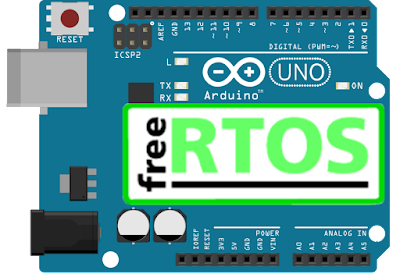 http://yalneb.blogspot.com/2017/05/run-freertos-on-arduino.html