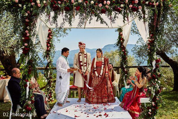 लग्न करणं पडल महागात