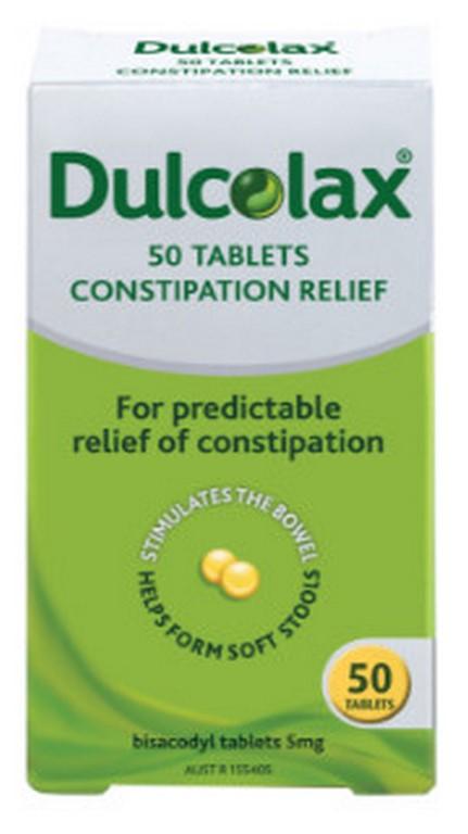 سعر ودواعي استعمال اقراص ديولاكس Diolax للامساك