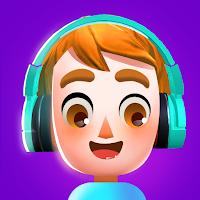 Rhythm Games Mod Apk