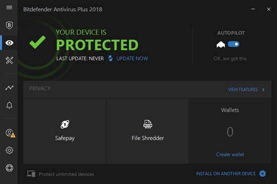 Bitdefender-Antivirus-Free-Edition