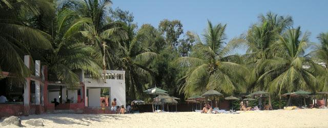 Plage, hôtel, restaurant, voile, or, sable, vacance, loisirs, sortie, détente, sports, LEUKSENEGAL, Dakar