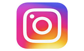 تنزيل تطبيق إنستجرام Instagram آخر إصدار برابط مباشر