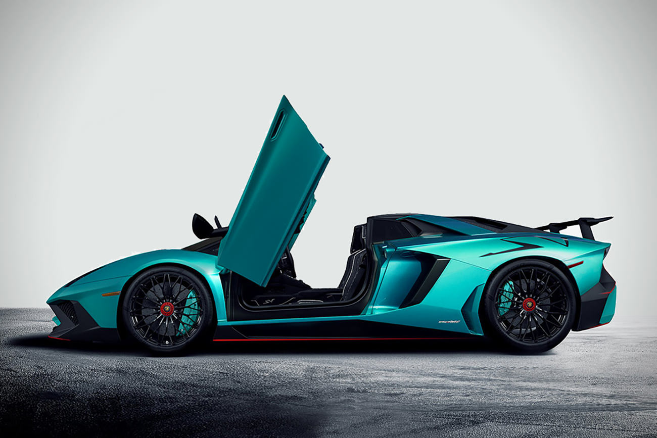 quarter in automobile three front review price news lamborghini motion show base performante first drive of more huracan