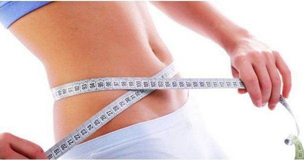 Cara Menurunkan Berat Badan Bagi yang Suka Makan