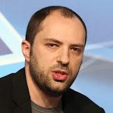CEO WhatsApp Memilih Hengkang Akibat Bentrok dengan Facebook