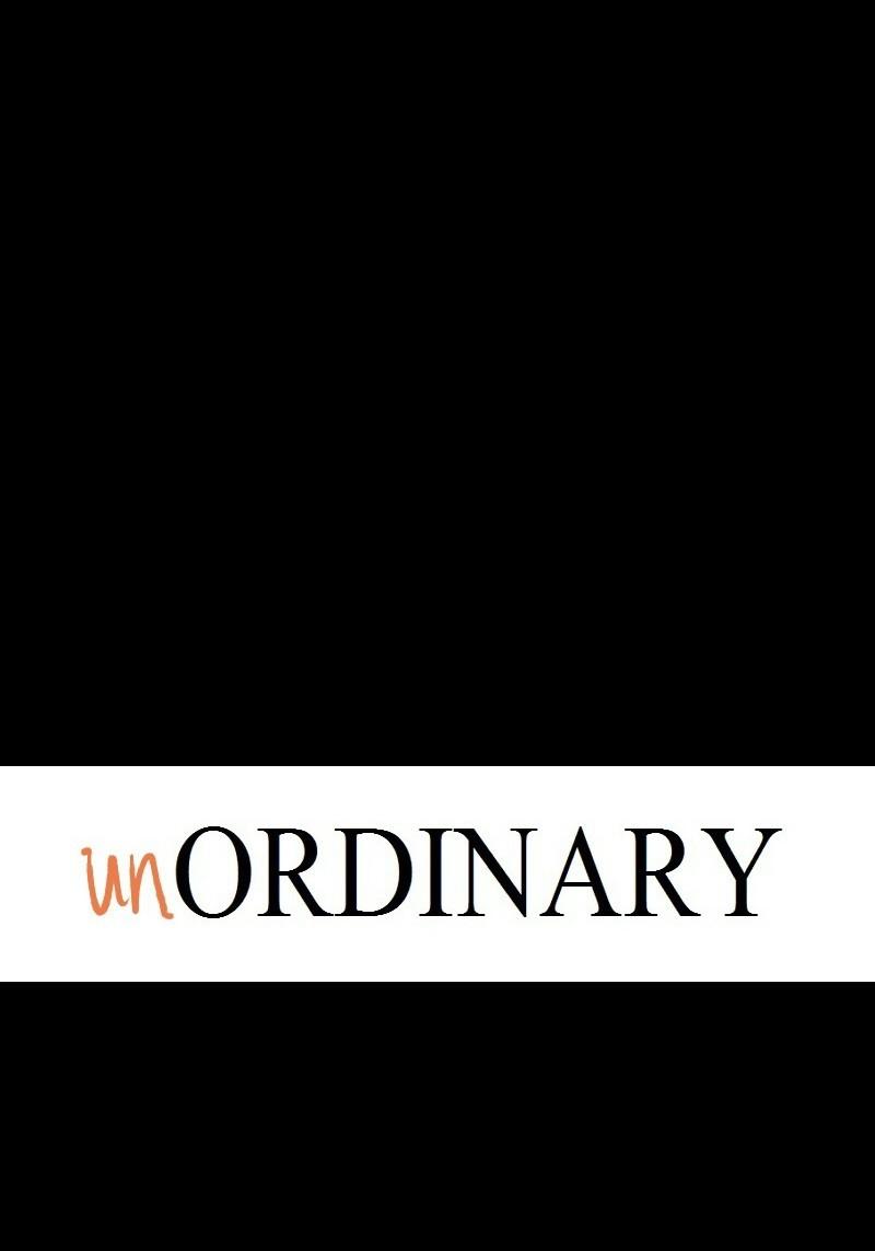 Webtoon UnOrdinary Bahasa Indonesia Chapter 02
