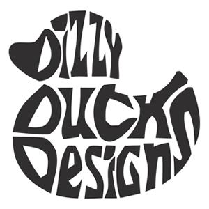 Dizzy Duck Designs Coupon Code, DizzyDuckDesigns.com Promo Code