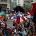 Oposición chilena lamenta postura del Gobierno sobre reforma constitucional