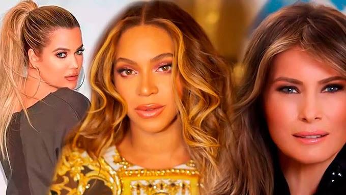As 5 maiores teorias de conspiração contra celebridades
