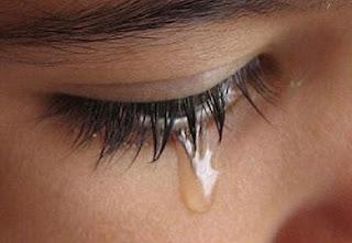 تفسير مشاهدة البكاء في حلم الحامل