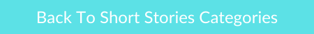 Back To Short Stories Categories