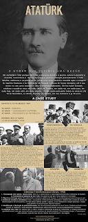 Vera Silva-Atutürk_IPAM_Patricia Araujo Supervisor_Infographic
