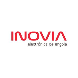 http://www.inovia.co.ao/pt/Sobre-a-Inovia/Carreiras
