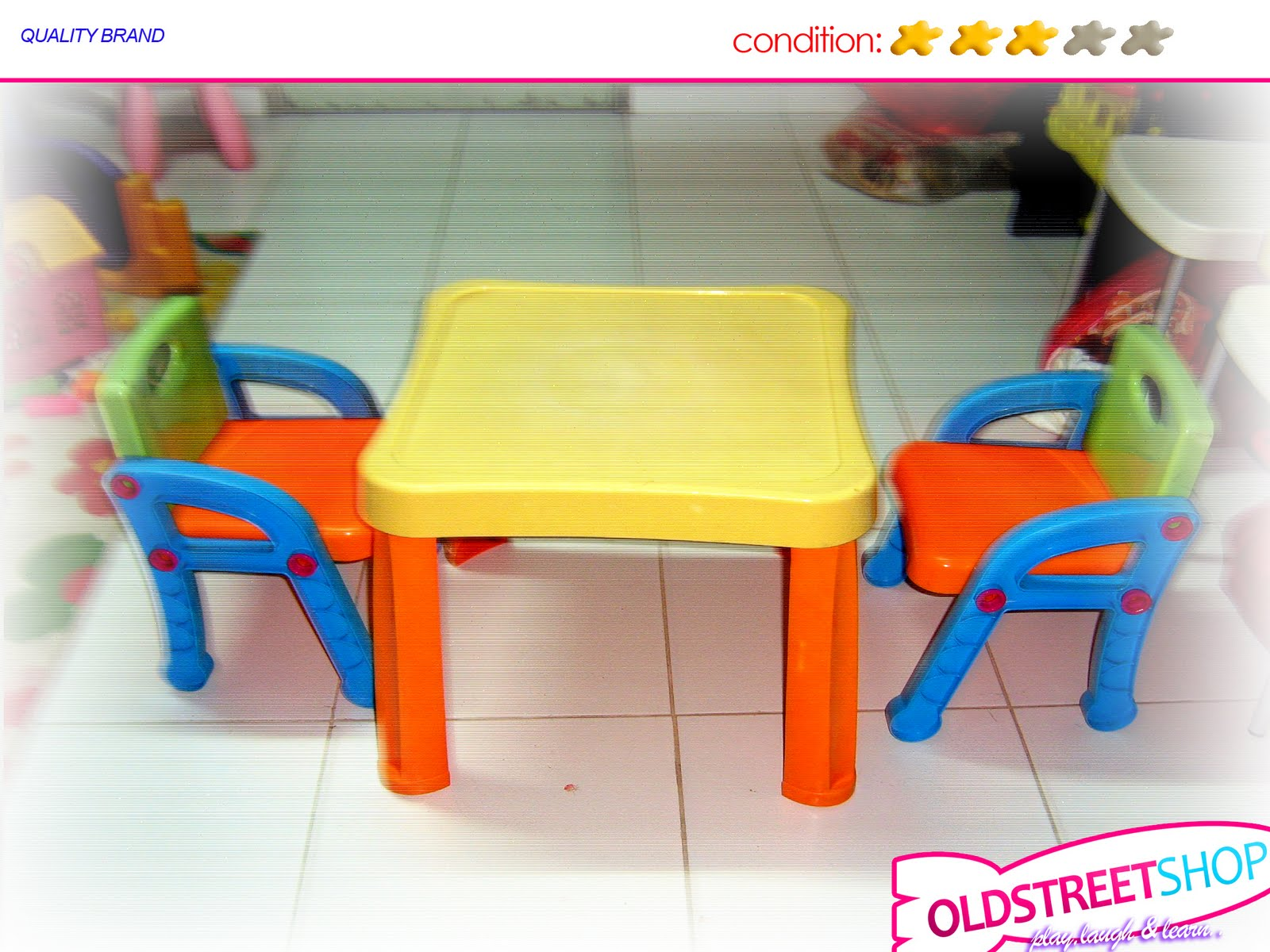 toys r us table and chairs for toddlers oversized with ottomans oldstreetshop kids n