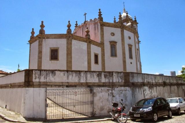 lateral-igreja-da-gloria
