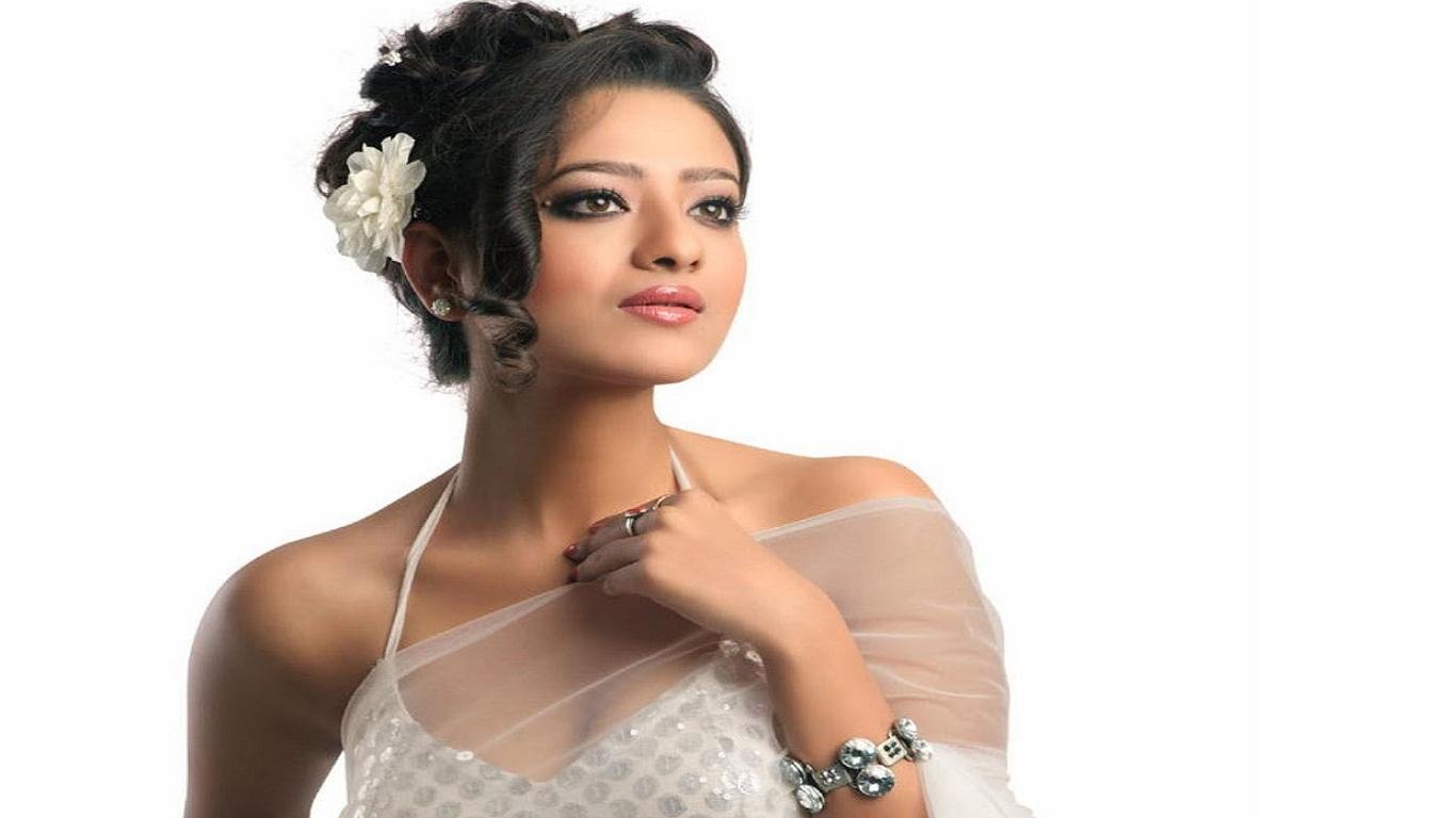 Bollywood Actress Hd Wallpapers Hollywood Actress Hd -2596