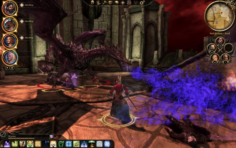 dragon-age-origins-ultimate-edition-pc-screenshot-1