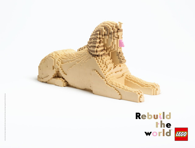 Reconstruye-el-mundo-primera-campaña-global-LEGO-rebuild-the-world