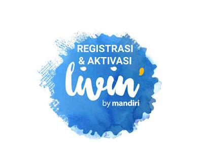Livin By Mandiri