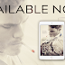 Womanizer by Katy Evans is LIVE!