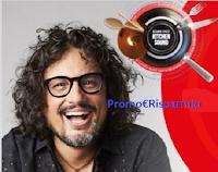 Logo #SweetBravo4Ale : vinci gratis Meet&Greet con Alessandro Borghese