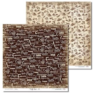 https://www.laserowelove.pl/pl/p/Papier-30x30-cm-Coffee-Time-05-Laserowe-LOVE-/2628