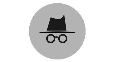 http://www.mytechnicaltalks.com/2018/03/what-is-incognito-browser-is-this-safe-for-Private-Internet-Search.html