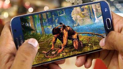 10 Daftar Game Android Offline Terbaik 2019