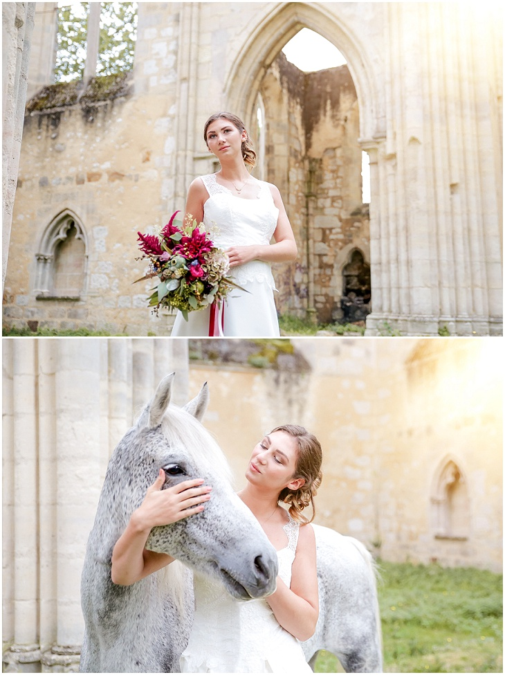 photographe mariage 77 fine art melun game of thrones