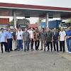 Fraksi PKS Pinta Pertamina Tingkatkan  Stok Bahan Bakar Jelang Akhir Tahun