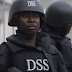 DSS Nabs High Profile Boko Haram Militia in Nigeria