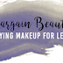 Bargain Beauty | Buying Makeup for Less