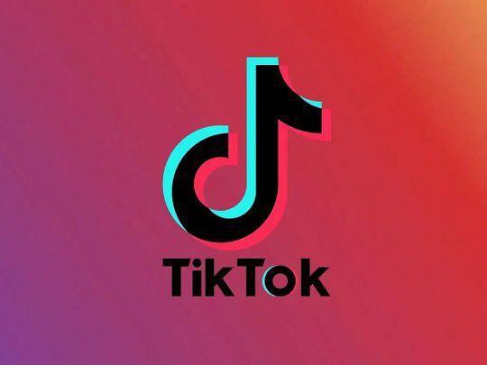 Tras el maravilloso acuerdo ... Trump anuncia la supervivencia de TikTok