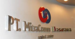 Lowongan Kudus Sebagai Customer Service Provider via PT Mitracomm Ekasarana