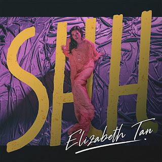 Elizabeth Tan - SHH MP3