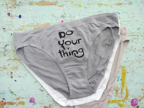 Funny Underwear Gift ideas