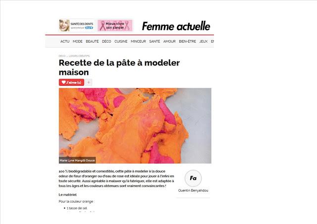 http://www.femmeactuelle.fr/deco/loisirs-creatifs/pate-a-modeler-maison-24156