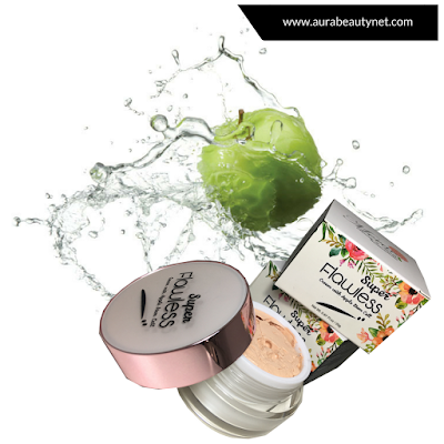 Merae Flawless Cream - Krim Viral Dengan Apple Stemcell