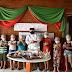 Secretaria de Assistência Social realiza através Programa Amigo de Valor oficina de cupcakes em Belo Jardim