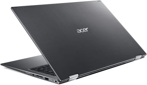 Review Acer Spin 5 SP515-51GN-83YY Full HD Touch Laptop