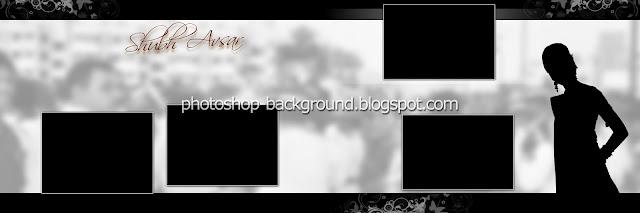 Image Result For Images For Latest X Karizma Album Psd Templates Psd Grafix