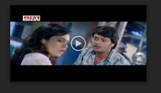 কখনো বিদায় বলো না ফুল মুভি (২০১০)   Kokhono Biday Bolo Na Full Movie Download & Watch Online
