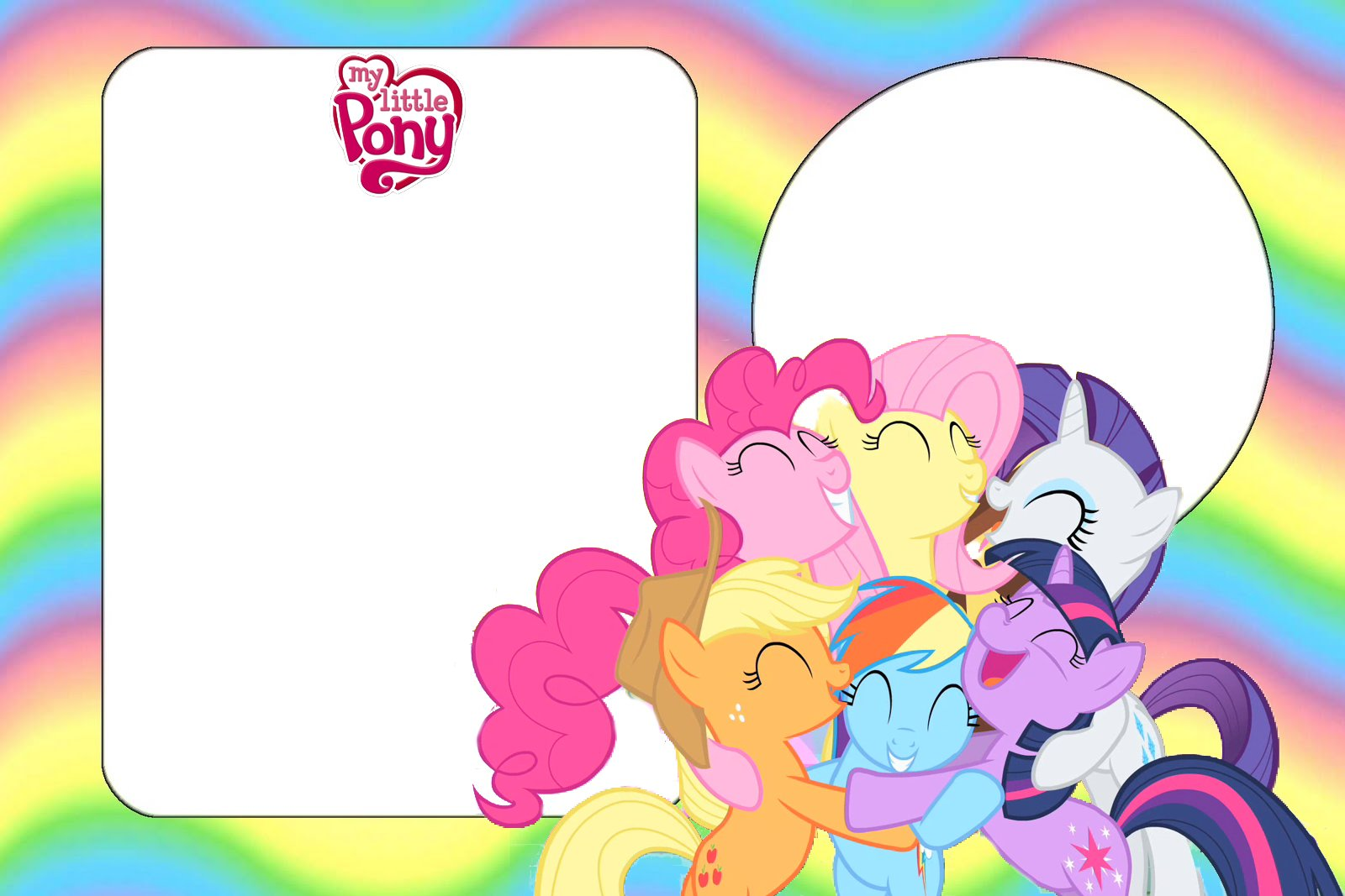 Images About My Little Pony