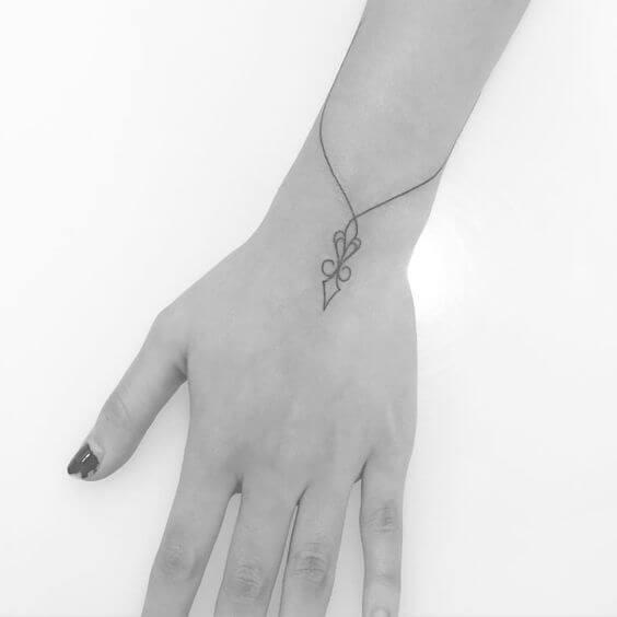 beautiful tattoos tumblr