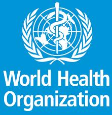 Job Vacancy at World Health Organization (WHO) -  Consultant