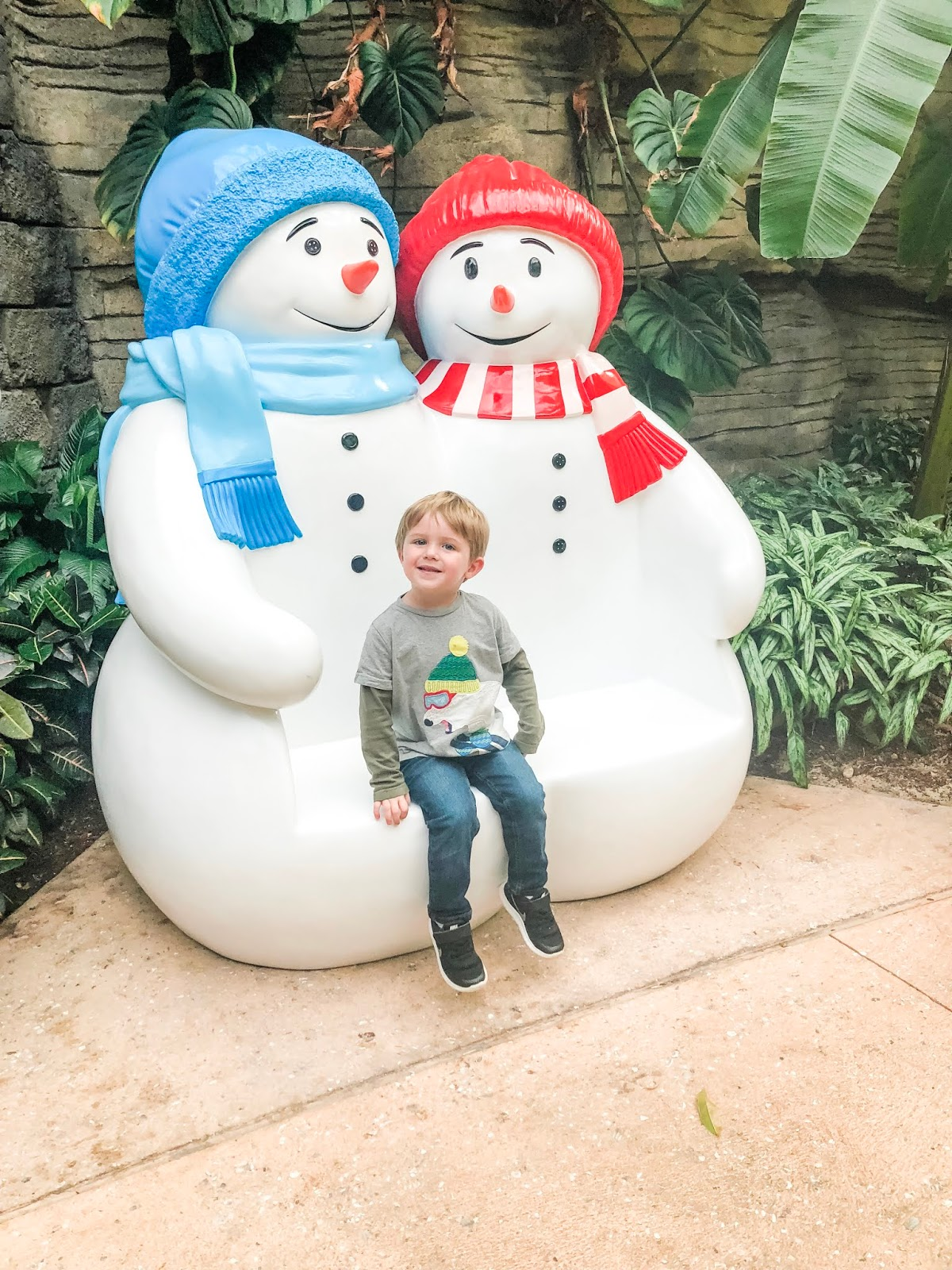 Come see our top five family friendly activities in Florida at Christmas. family friendly activities, gaylord, the flight academy, florida at christmas, holiday, your family, activities in florida, visit santa, laser light show, polar express, best christmas events, best christmas activities, best christmas ever, best family christmas,