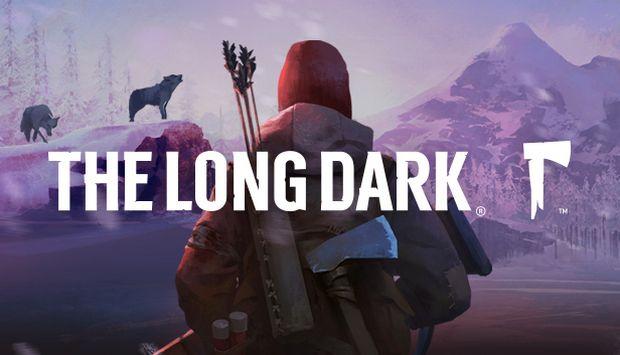 The-Long-Dark-Free-Download