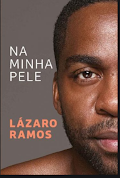Na Minha Pele   Lazaro Ramos pdf